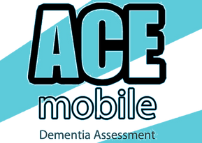 Ace%2520mobile%25202%2520(2)_edited_edit