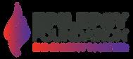 EF_Primary_Logo_0.png