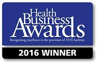 Health-Business-Awards-Winner-Logo%20201