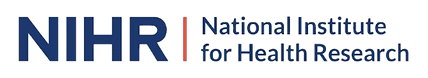 nihr_logo_col_small_edited.png