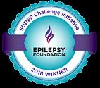 SUDEP-Challenge-Initiative_Winner_seal_e
