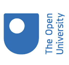 Open-University%2520(1)_edited_edited.pn