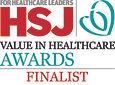 bw73_hsj_awards_finalist.jpg