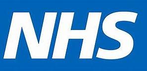 NHS white on blue.jpg