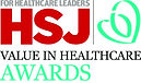 bw73_hsj_awards_finalist_edited.jpg