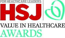 bw73_hsj_awards_finalist_edited.jpg