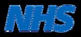 Symbol-NHS%20blue_edited.png