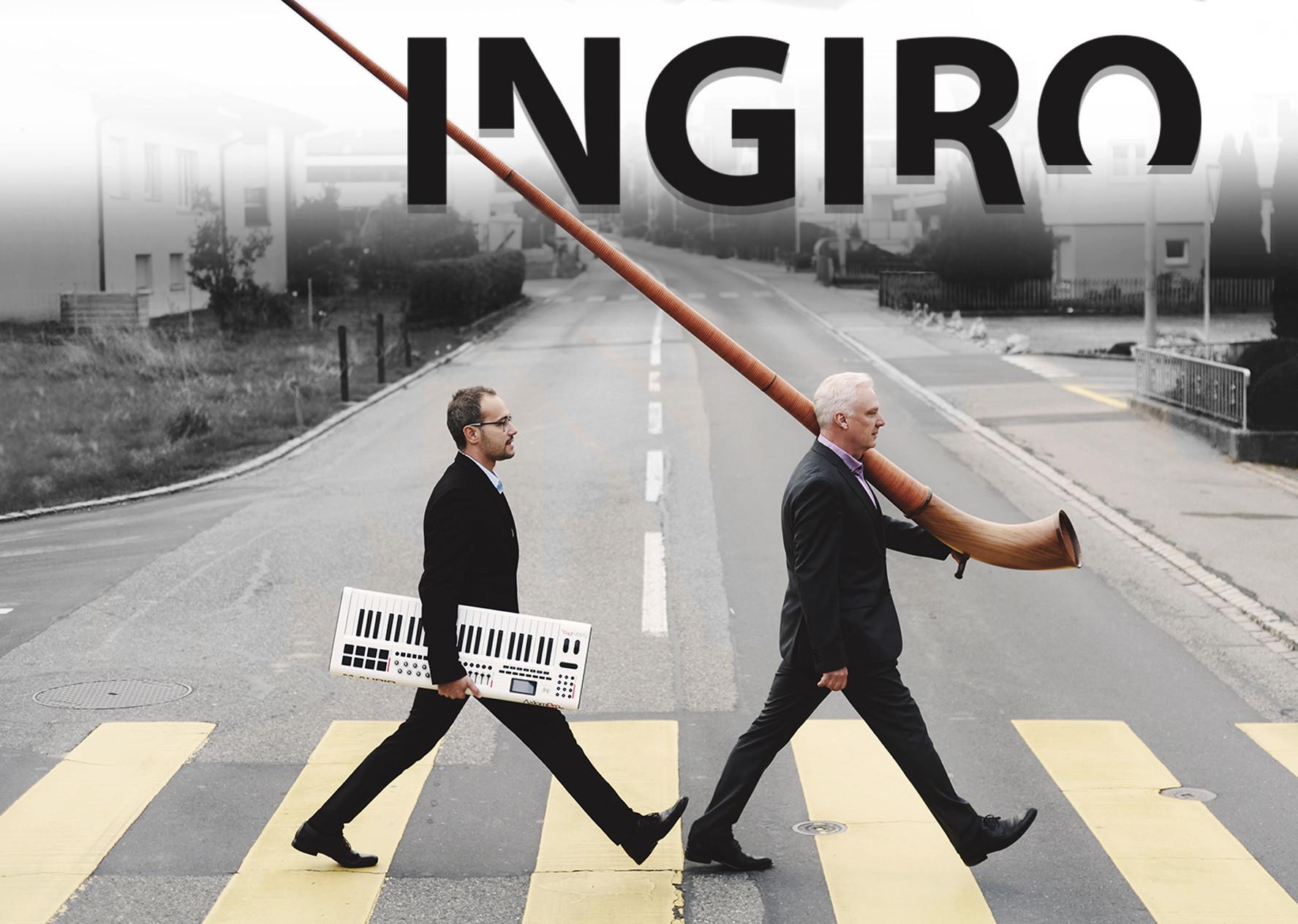 IN GIRO.jpg