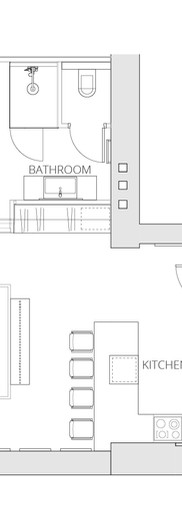 sexy-floorplan.jpg