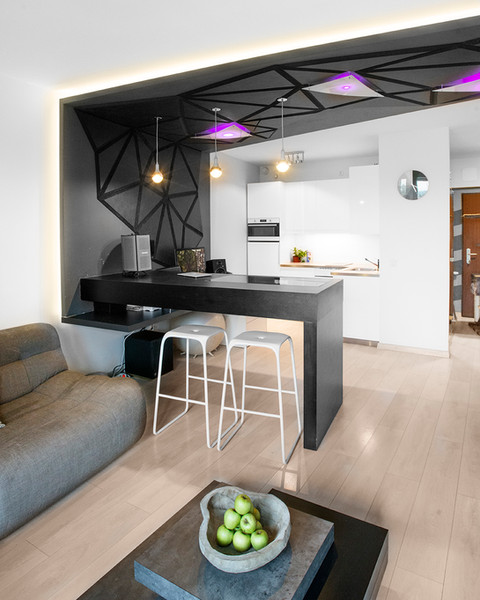 dj home interior kitchen.jpg