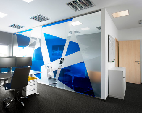 pc arena interior office retail 03.jpg