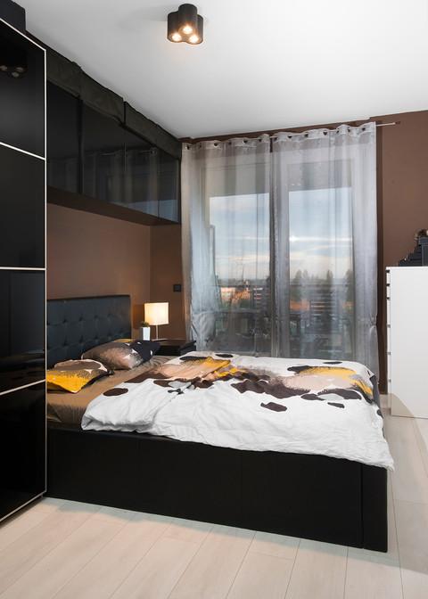 dj home interior bedroom.jpg