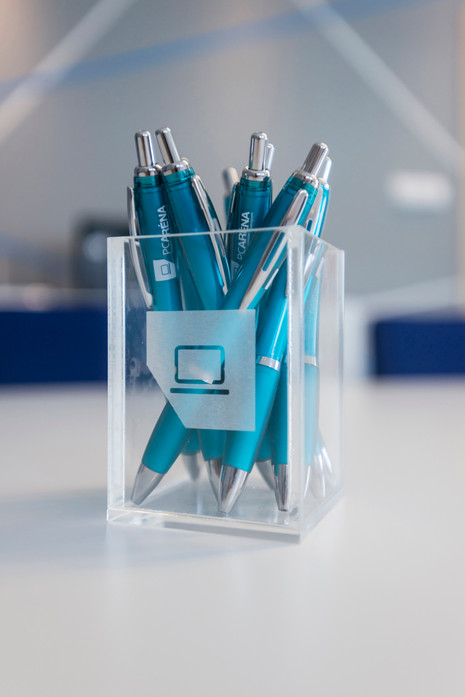 pc arena interior office retail pens.jpg