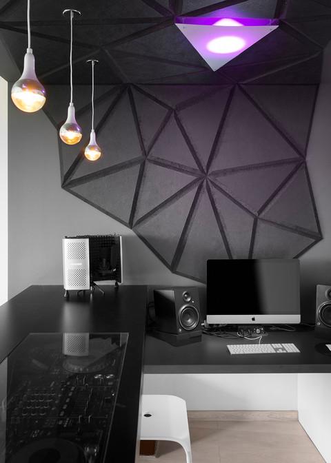 dj home interior living 02.jpg