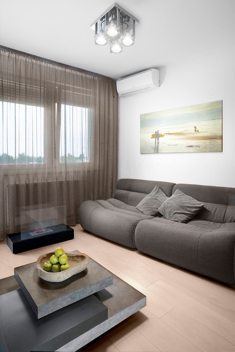 dj home interior living 03.jpg