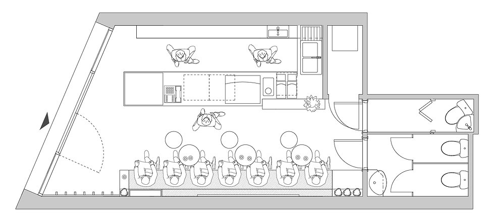 budai-floorplan.jpg