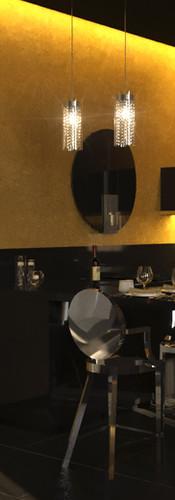 bazilika interior hotel sexy kitchen.jpg