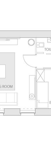 family-floorplan.jpg
