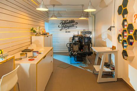 inkredible interi8r design_office 01.jpg