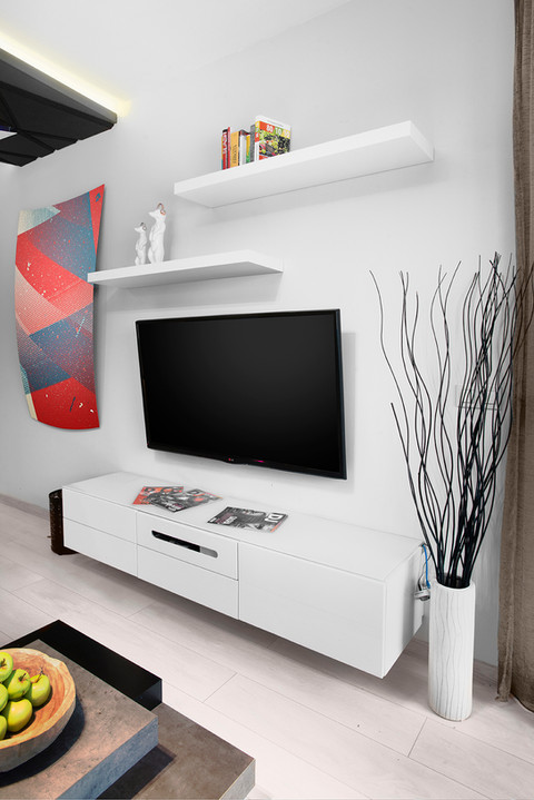 dj home interior living 04.jpg