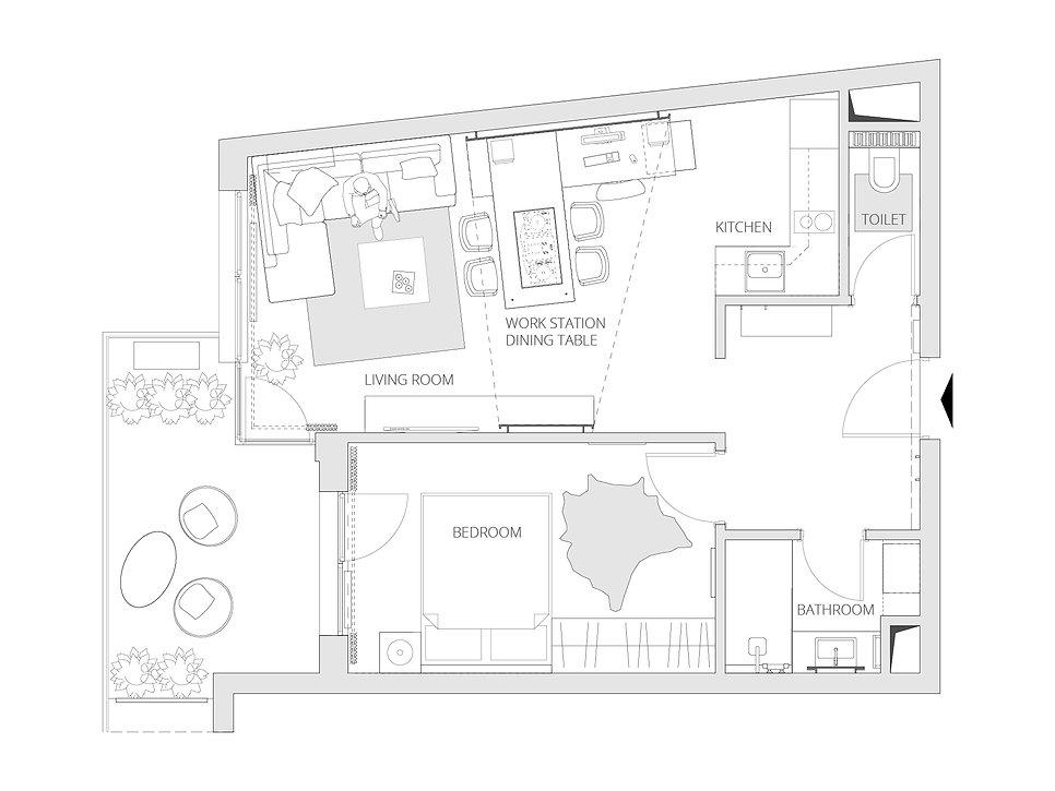 DJ_floorplan.jpg