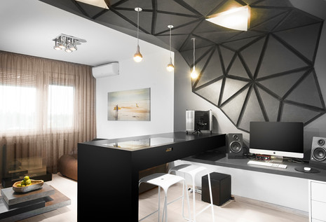 dj home interior living 01.jpg
