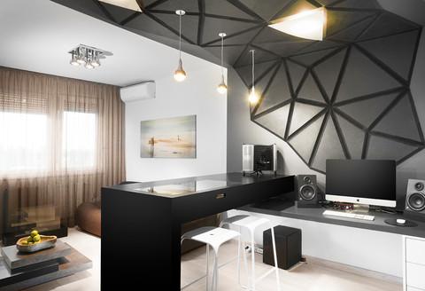 dj home interior living 01.jpg