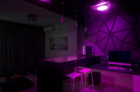 dj home interior living night.jpg