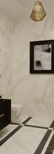 bazilika interior hotel luxus bathroom 0