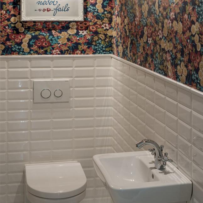 duna interior flat toilet 01.jpg