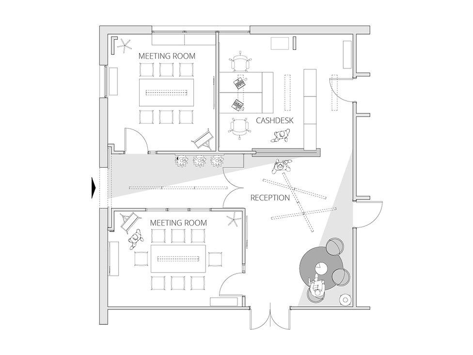 PC_ARENA-floorplan.jpg