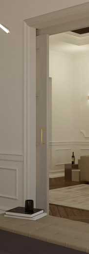 bazilika interior hotel luxus living 01.