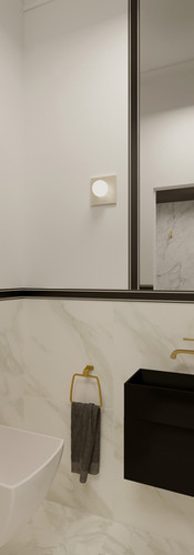 bazilika interior hotel luxus toilet 02.