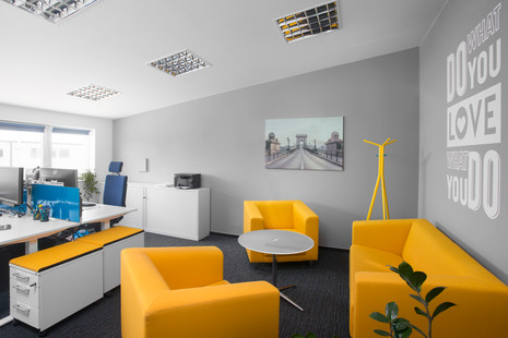 pc arena interior office retail 01.jpg