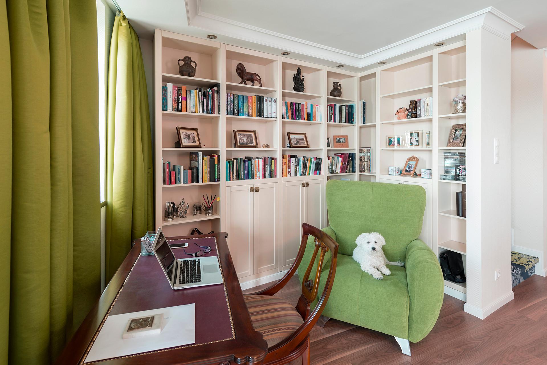 duna interior flat living 02.jpg