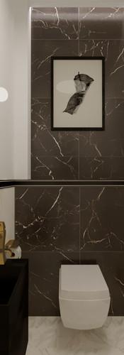 bazilika interior hotel luxus toilet.jpg