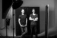 Nakedhome-team.jpg