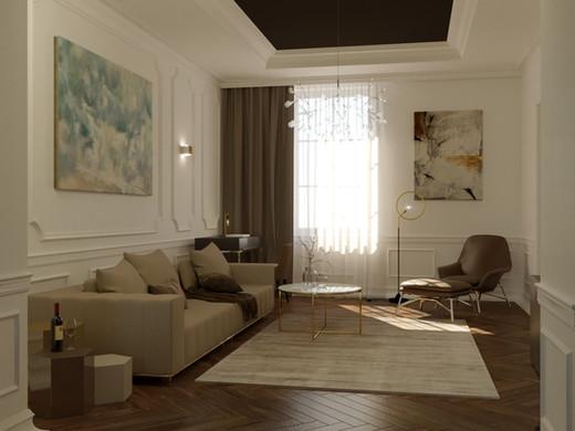 bazilika interior hotel luxus living 02.