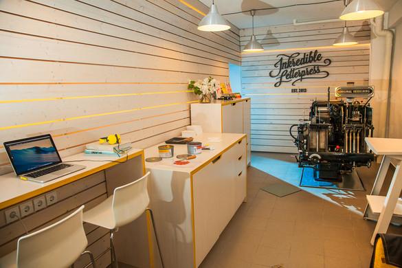 inkredible interior design_office 02.jpg