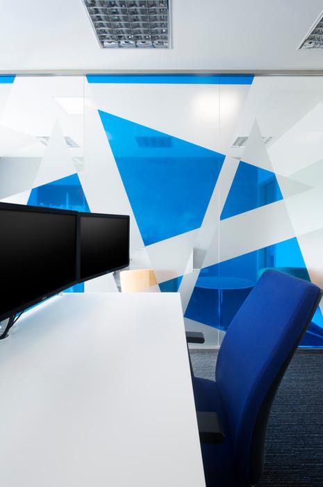 pc arena interior office retail 02.jpg