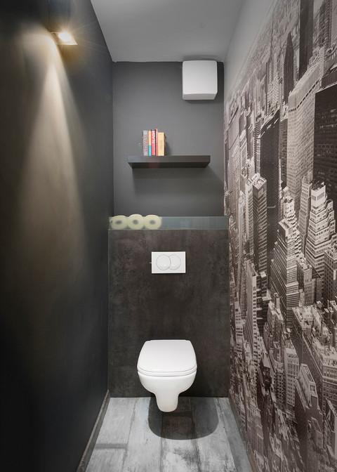 dj home interior toilet.jpg