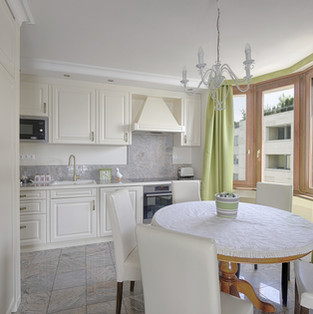 duna interior flat kitchen 01.jpg