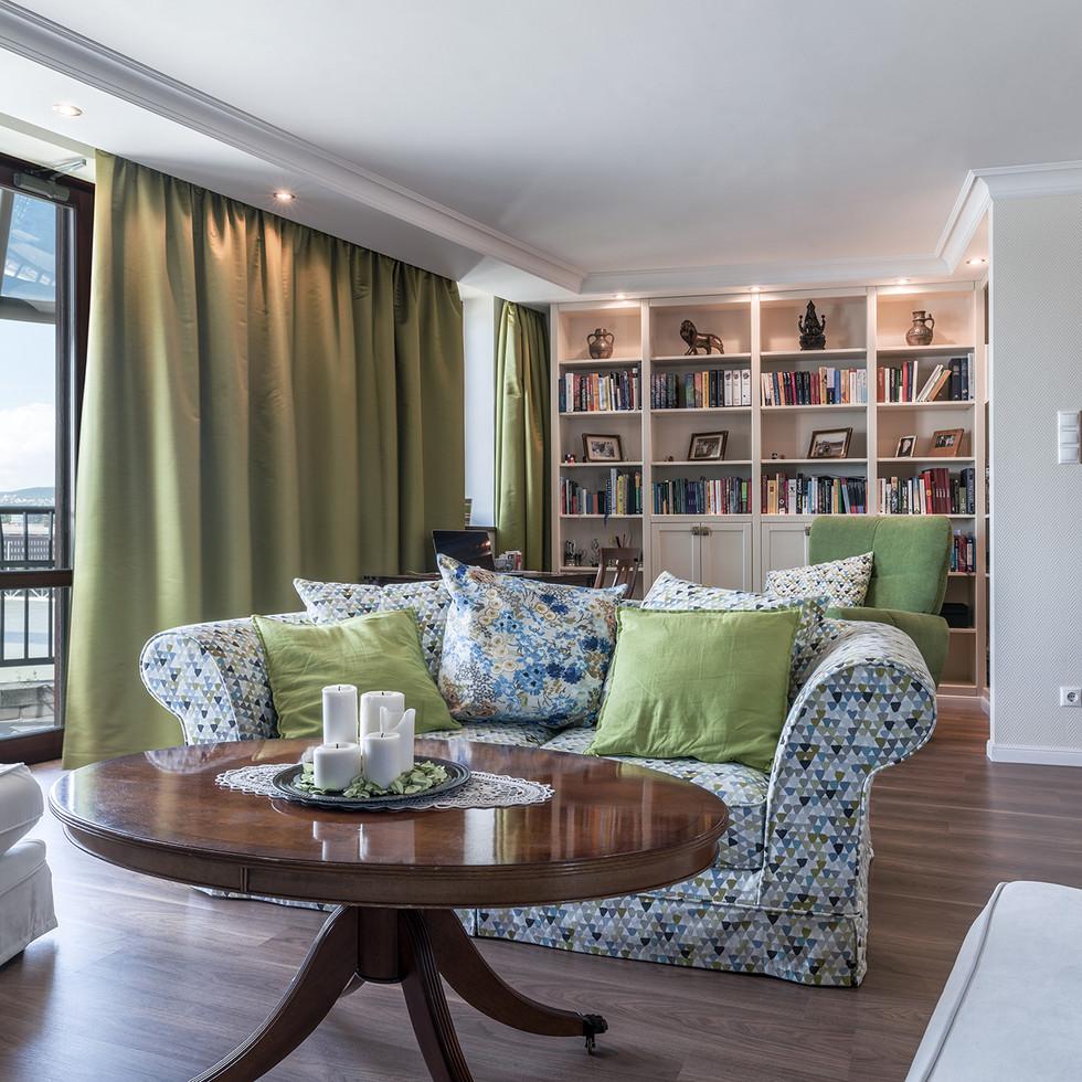 duna interior flat living 01.jpg