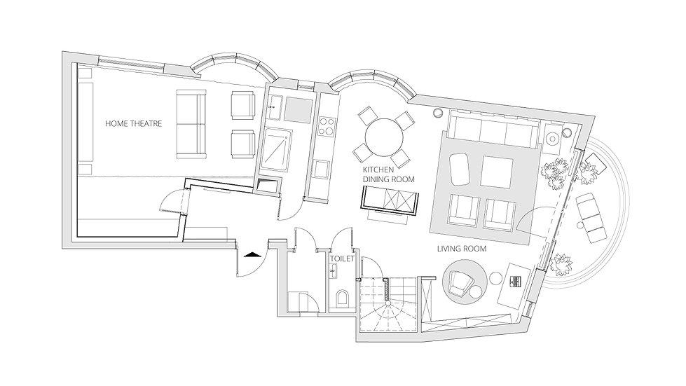 Dunahaz-floorplan.jpg