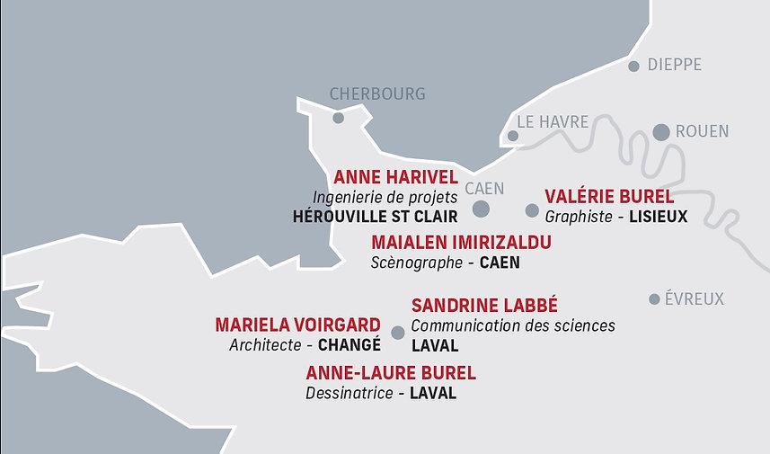 carte_agence_ingénieuse.jpg