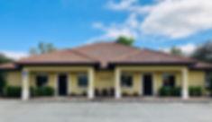 GNCF Leesburg office.jpg
