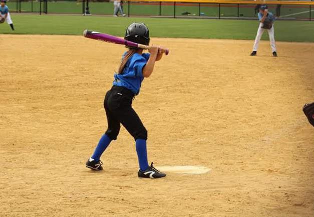 Batter up.jpg
