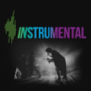MPD 237 Instrumental Podcast Logo.jpg