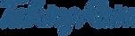 Talking Rain logo