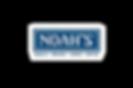 Noahs bagel logo